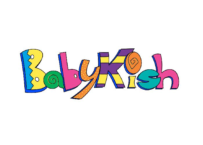 BABY KISH