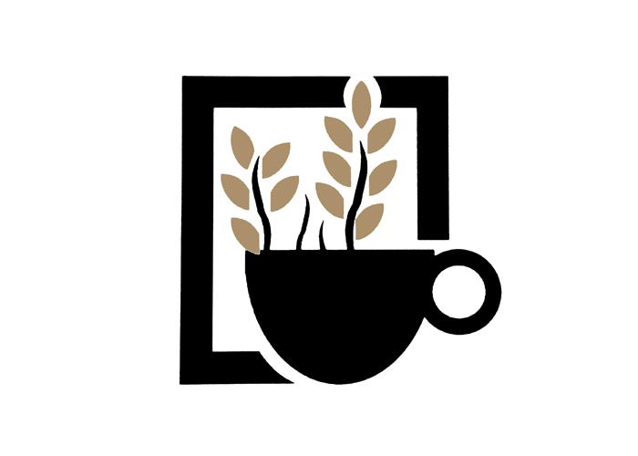 MOKA – Coffee Shop