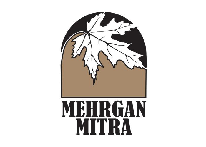 MEHRGAN MITRA