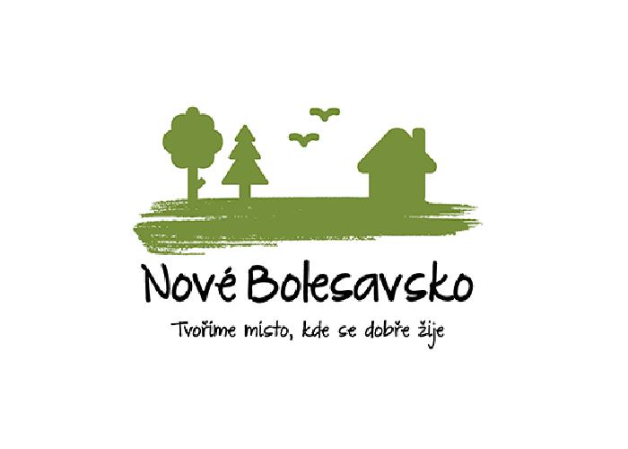 Nove Boleslavsko