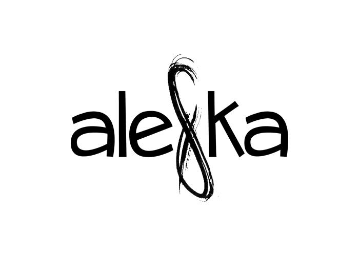 alefka