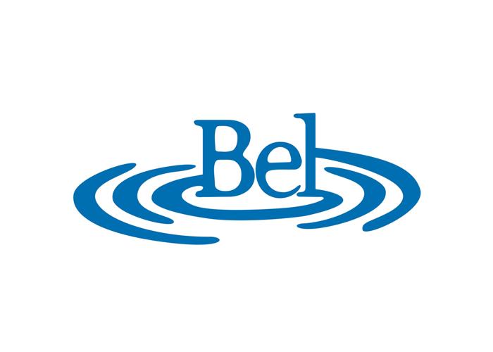 Bel Logo Design