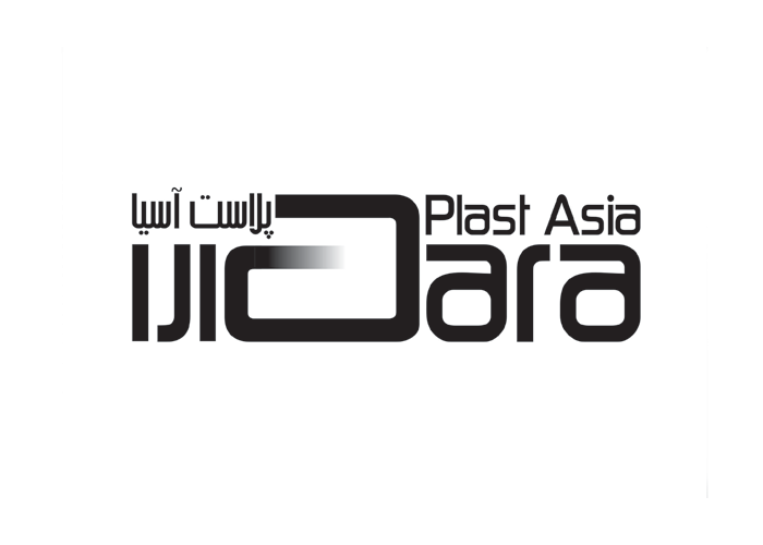 DARA PLAST ASIA – Plastic bottles and products
