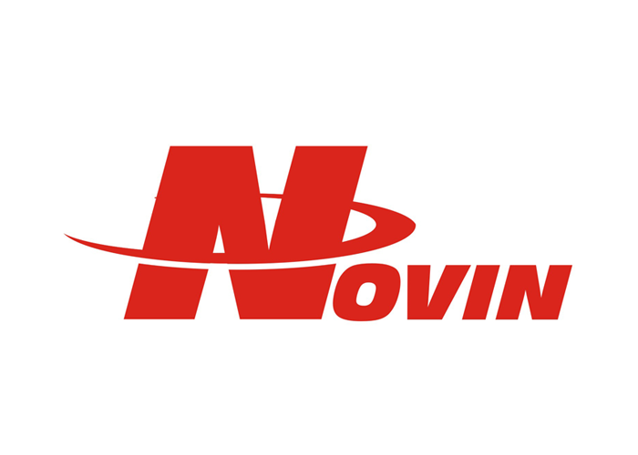 NOVIN – Software Devices