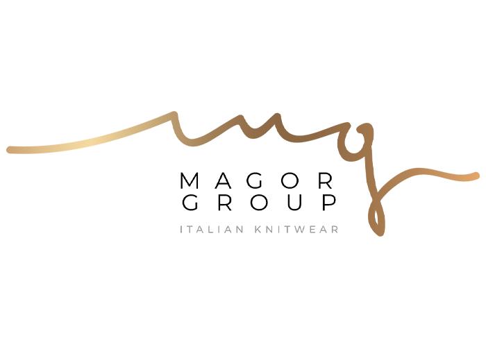 Magor Group - Fashion